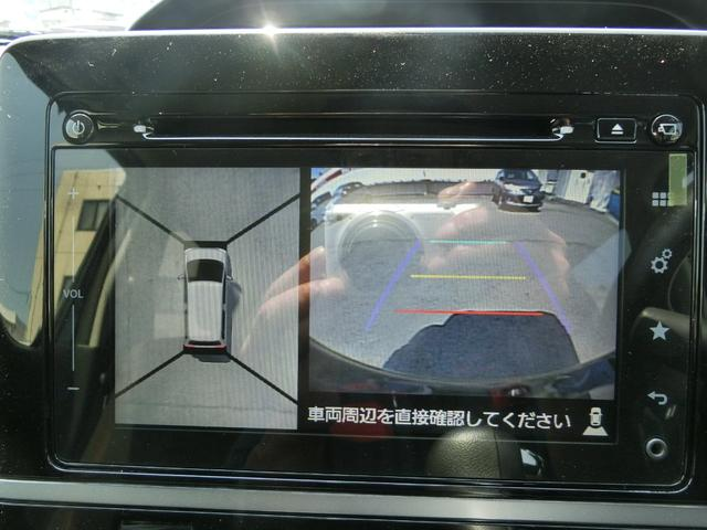 L 純正ナビ 全方位カメラ 横滑防止装置 LEDヘッドライト(10枚目)