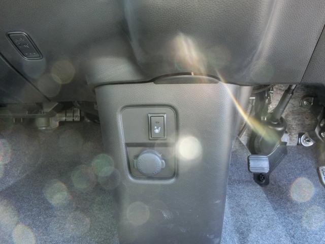 L 純正ナビ 全方位カメラ 横滑防止装置 LEDヘッドライト(13枚目)