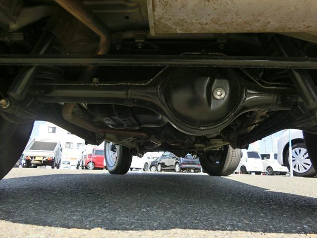 外部機関にてクルマの査定を行っています。外部の第三者機関のAISによる非常に厳しい検査で車輌を細かくチェック!気になる修復歴や車両コンディションをご確認頂けます。詳しい状態はスタッフまで御用命下さい。