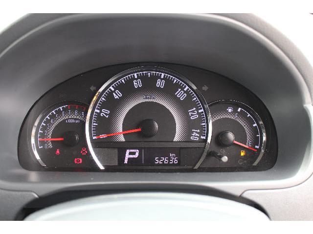 「日産」「ルークス」「コンパクトカー」「岩手県」の中古車9