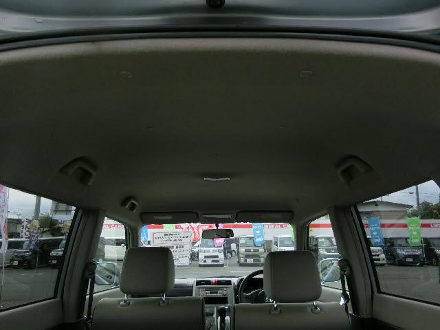 「ホンダ」「ゼスト」「コンパクトカー」「岩手県」の中古車27