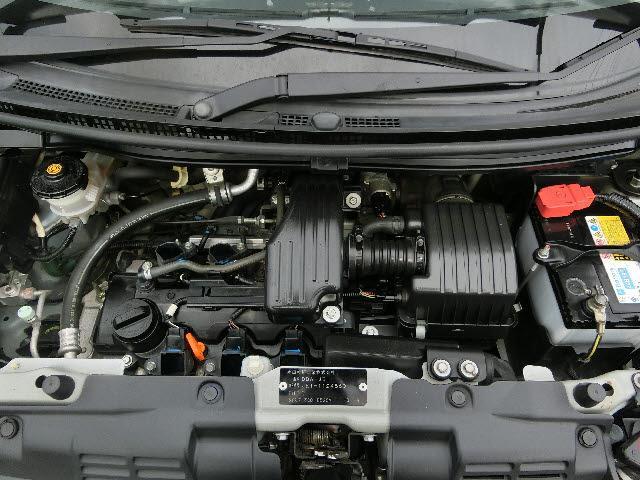 「ホンダ」「ゼスト」「コンパクトカー」「岩手県」の中古車28