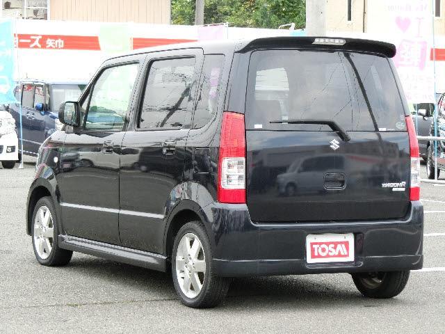 「スズキ」「ワゴンR」「コンパクトカー」「岩手県」の中古車24