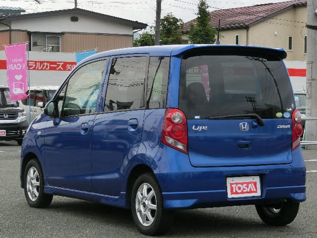 「ホンダ」「ライフ」「コンパクトカー」「岩手県」の中古車22
