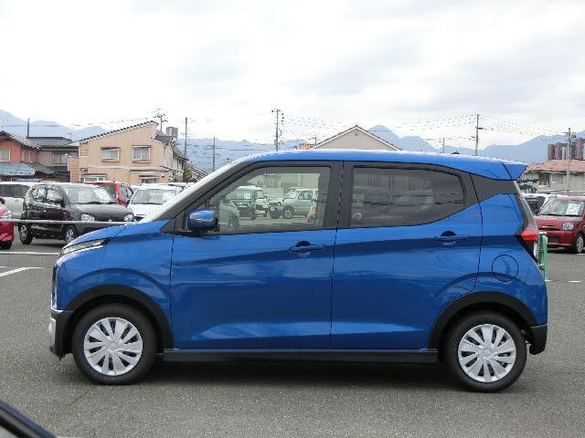 「三菱」「eKクロス」「コンパクトカー」「岩手県」の中古車24