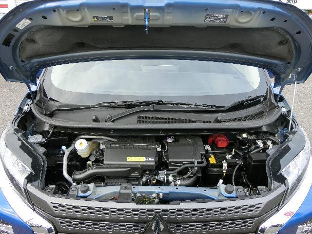 「三菱」「eKクロス」「コンパクトカー」「岩手県」の中古車28