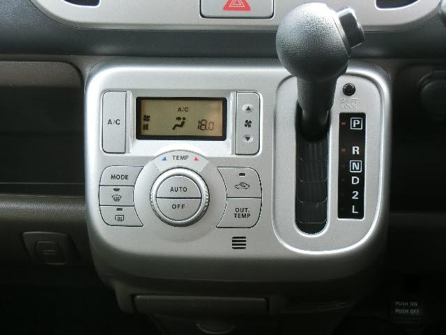 「日産」「モコ」「コンパクトカー」「岩手県」の中古車5
