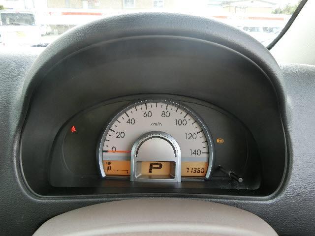 「スズキ」「MRワゴン」「コンパクトカー」「岩手県」の中古車6