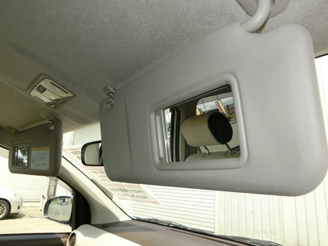「トヨタ」「パッソ」「コンパクトカー」「岩手県」の中古車17