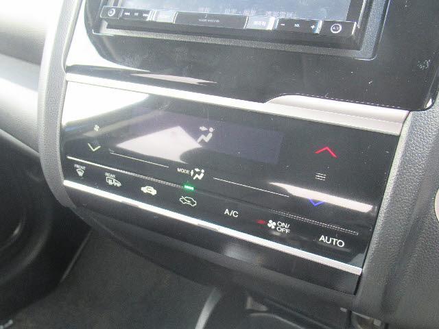 「ホンダ」「フィット」「コンパクトカー」「岩手県」の中古車9