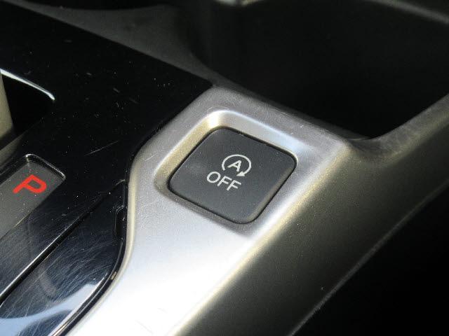 「ホンダ」「フィット」「コンパクトカー」「岩手県」の中古車10