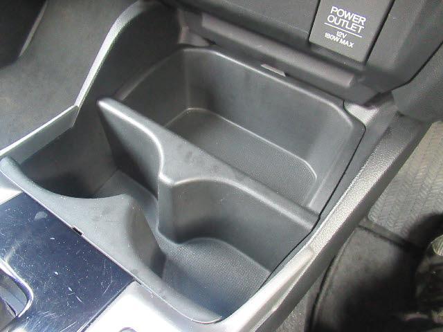 「ホンダ」「フィット」「コンパクトカー」「岩手県」の中古車12