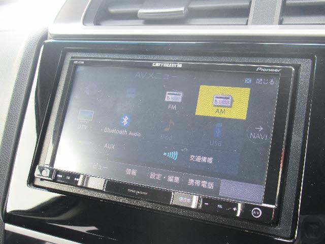 「ホンダ」「フィット」「コンパクトカー」「岩手県」の中古車7