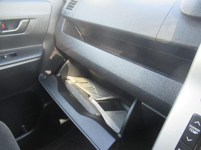 「トヨタ」「ヴォクシー」「ミニバン・ワンボックス」「岩手県」の中古車11