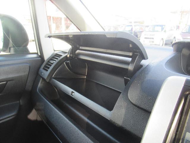 「トヨタ」「ヴォクシー」「ミニバン・ワンボックス」「岩手県」の中古車12