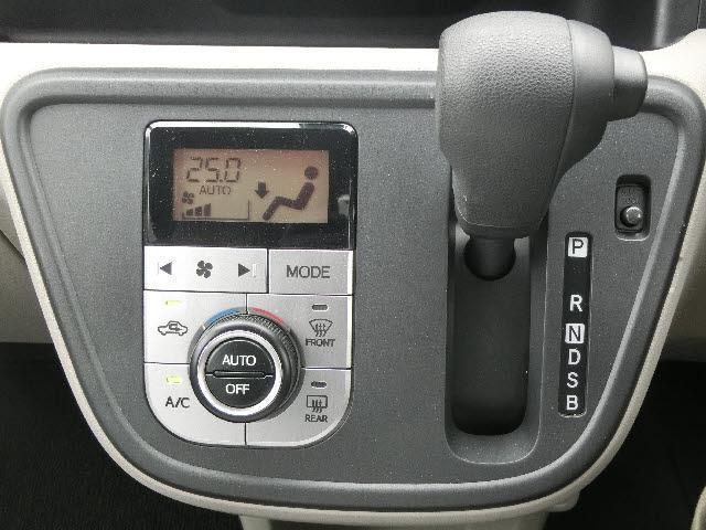XL PKG SAII 純正フルセグSDナビ バックカメラ(10枚目)