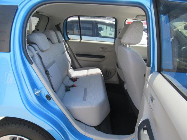 「ダイハツ」「ブーン」「コンパクトカー」「岩手県」の中古車16