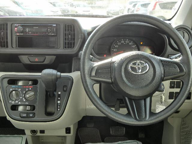 4WD X 社外CD キーレスエントリー ETC 寒冷地仕様(4枚目)