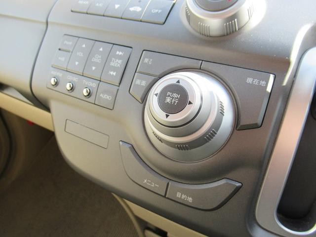 「ホンダ」「ステップワゴン」「ミニバン・ワンボックス」「岩手県」の中古車12