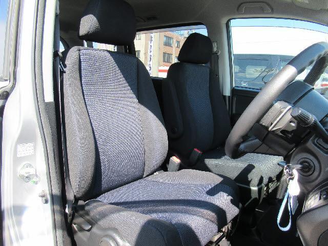 「ホンダ」「ステップワゴン」「ミニバン・ワンボックス」「岩手県」の中古車15