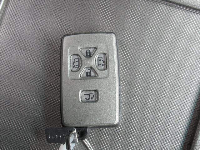 「トヨタ」「ヴェルファイア」「ミニバン・ワンボックス」「岩手県」の中古車11