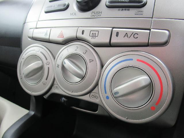 「トヨタ」「パッソ」「コンパクトカー」「岩手県」の中古車10