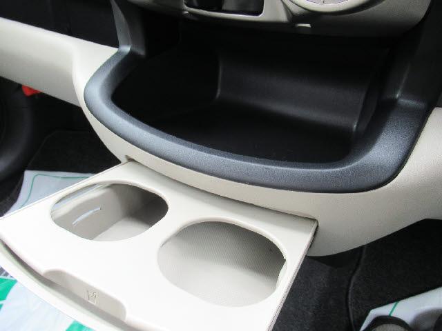 「トヨタ」「パッソ」「コンパクトカー」「岩手県」の中古車11