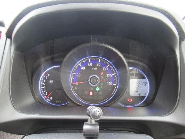 「ホンダ」「N-WGNカスタム」「コンパクトカー」「岩手県」の中古車5