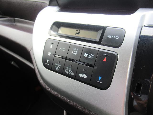 「ホンダ」「N-WGNカスタム」「コンパクトカー」「岩手県」の中古車10