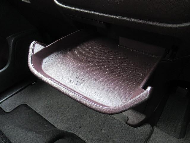 「ホンダ」「N-WGNカスタム」「コンパクトカー」「岩手県」の中古車11