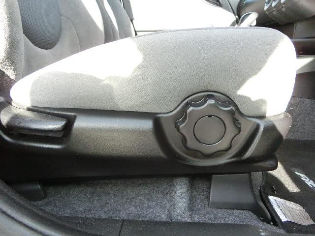 ホンダ フィット 1.3A F-PKG 純CD 1オーナー プライバシーガラス