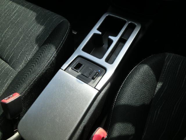 トヨタ ヴォクシー ZS 煌II 4WD 純正フルセグHDDナビTV ETC