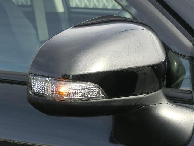 トヨタ カローラフィールダー 1.5GエアロツアラーW×B 純正フルセグSDナビTV