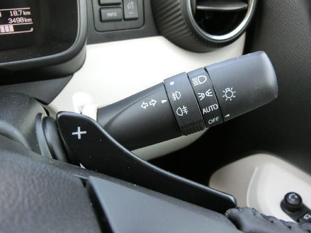 4WDハイブリッドMZ全方位モニターセーフティPKG社外ナビ(10枚目)