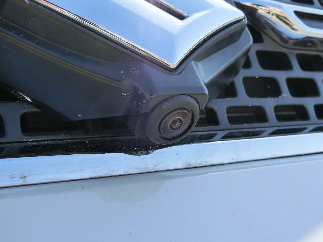 4WDハイブリッドMZ全方位モニターセーフティPKG社外ナビ(16枚目)