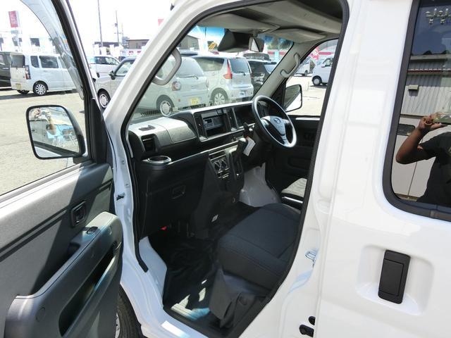 DX SAIII 4WD 純正ラジオ(15枚目)