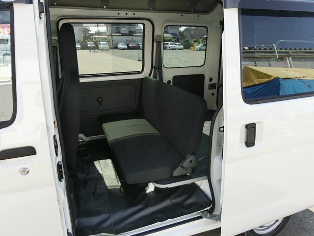 DX SAIII 4WD 純正ラジオ(16枚目)