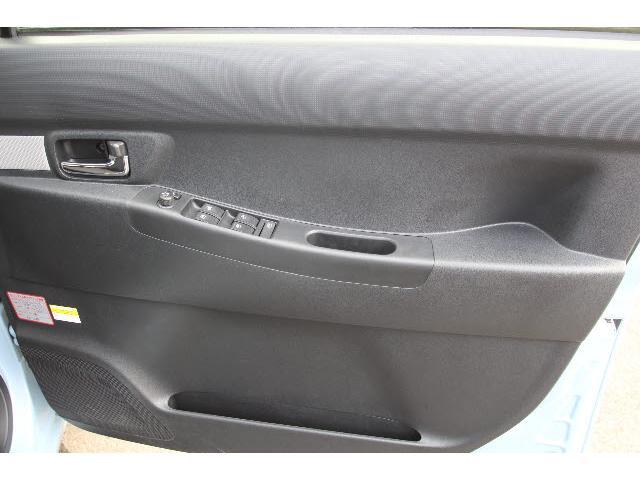 4WD L VSIIストラーダSDナビフルセグDVD再生可能(11枚目)