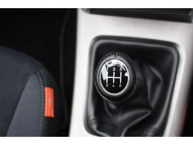 スバル フォレスター 4WD2.0XS 5速MT HDDナビバックモニターワンセグ