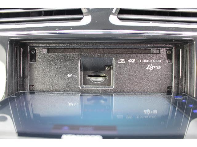 4WD ハイウェイスターVエアロモード SDナビバックカメラ(6枚目)