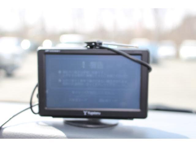 クール 4WD 純正CD 純正エアロ 社外14AW ABS(5枚目)