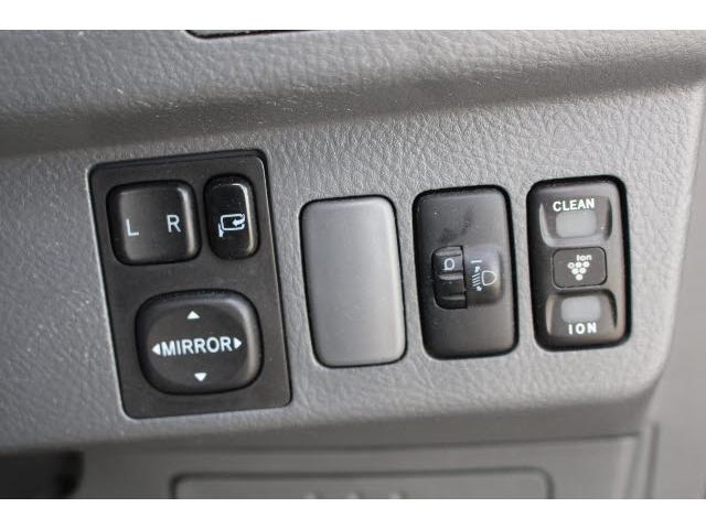 クール 4WD 純正CD 純正エアロ 社外14AW ABS(13枚目)