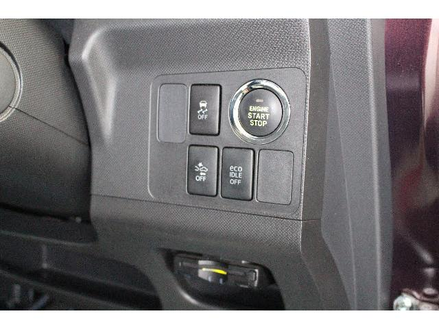 4WD カスタムRS SA純正SDナビフルセグ LEDライト(12枚目)
