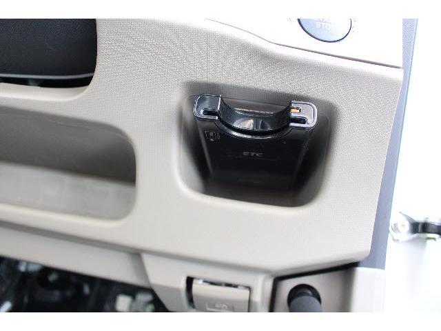 4WD L リミテッドアイドリングS ディスプレイオーディオ(8枚目)