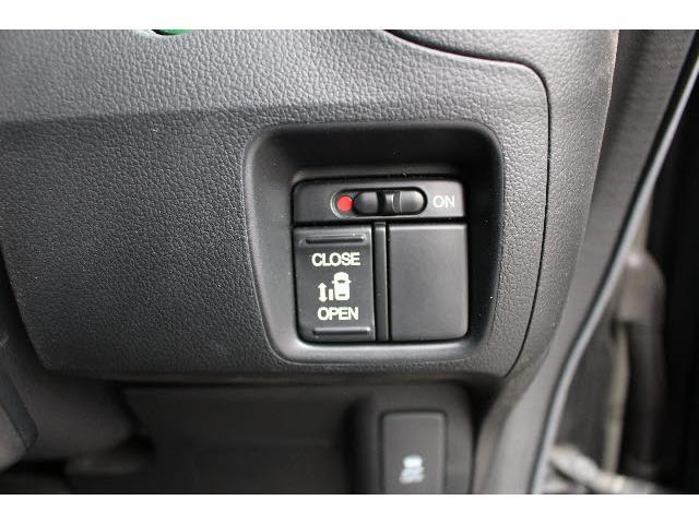 「ホンダ」「N-BOX」「コンパクトカー」「岩手県」の中古車8