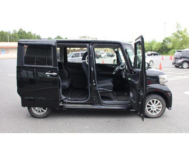 「ホンダ」「N-BOX」「コンパクトカー」「岩手県」の中古車21