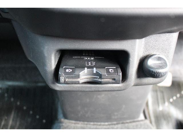 R 4WD カロッツェリアHDDナビフルセグ DVD再生可能(7枚目)