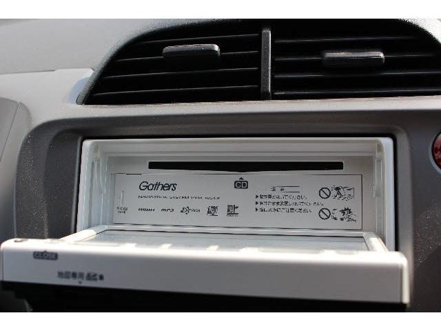 「ホンダ」「フィット」「コンパクトカー」「岩手県」の中古車5