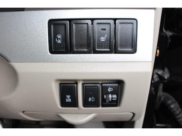 4WD PZターボ クラリオン製CD/MD パワースライド(6枚目)