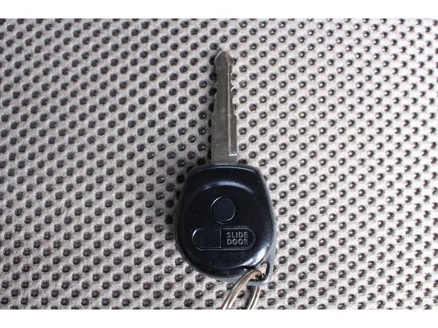 4WD PZターボ クラリオン製CD/MD パワースライド(7枚目)